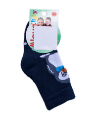 Носки Duna Baby купить в Москве