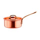Ковшик для соуса 1 л (14 см) Gustibus, артикул 25206-14, производитель - Ruffoni