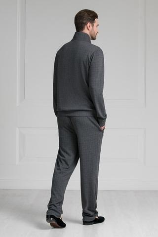 Мужской костюм 20269 Laete Турция