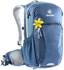Рюкзак Deuter Bike I 18 SL