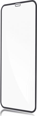 Защитное стекло для iPhone 11 полноэкранное
