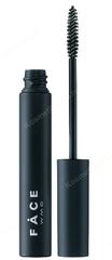 Тушь для ресниц тон 801 Black (Wamiles | Make-up Wamiles | Face The Mascara), 6.3 мл.