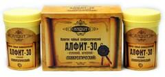 Чай Алфит № 30 панкреатический 60бр. (Гален)