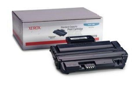 Картридж Xerox 106R01373 для принтера Xerox Phaser 3250 (Ресурс 3500 стр.)