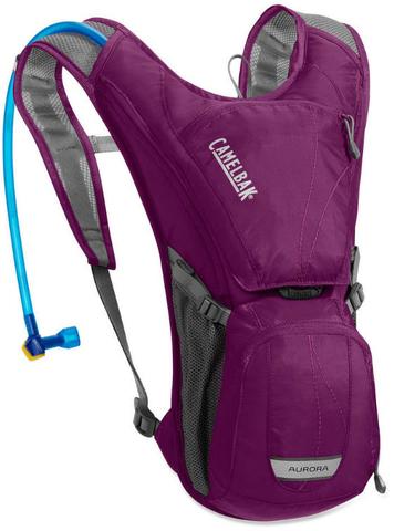 рюкзак велосипедный Camelbak Aurora 3L