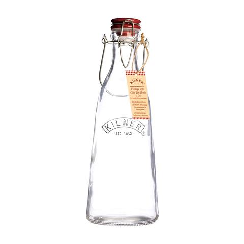 Бутылка Vintage 500 мл