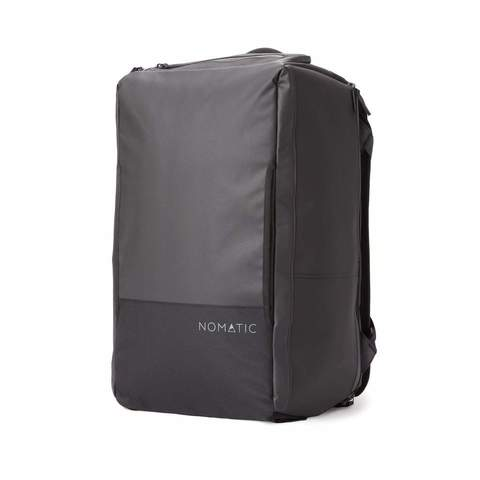 Сумка Nomatic Travel Bag 40L