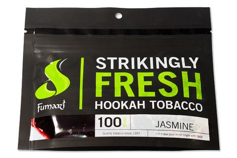Табак Fumari 100 г Jasmine