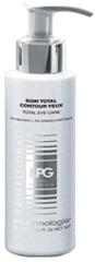 Total Eye Care - Крем для ухода за кожей вокруг глаз