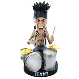 Motley Crue The Bobbleheads - Tommy Lee