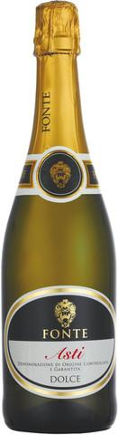 Игристое вино Schenk Italia,