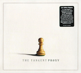 The Tangent / Proxy (CD)