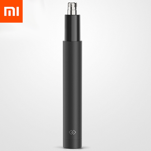 Триммер Xiaomi Mini Nose Hair Trimmer HN1
