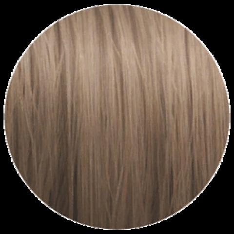 Wella Professional Illumina Color 8/1 (Светлый блонд пепельный) - Стойкая крем-краска для волос