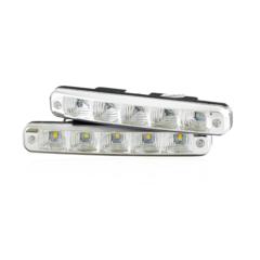 Ходовые огни DRL-6002 (4300), комп.