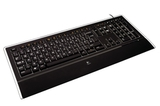 LOGITECH_Illuminated_Keyboard-3.jpg
