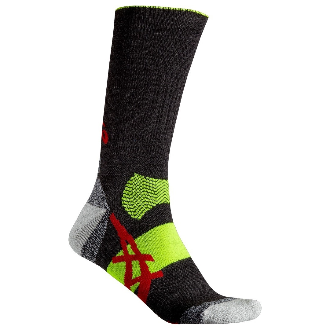 Спортивные носки Asics Winter Running (128059 0779) фото