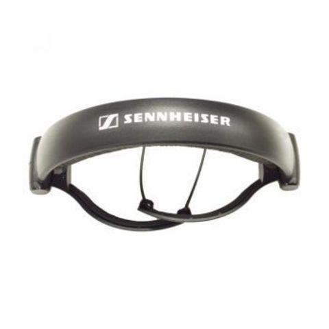 Оголовье для наушников Sennheiser HD380pro