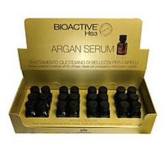 FARMAGAN bioactive hs3 argan box 24 /набор аргановая сыворотка (1х24)  1х24 мл.