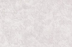 Велюр Medly beige (Медли бейдж)