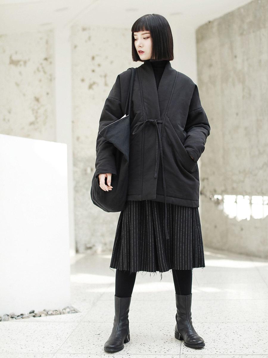 Пиджак-кимоно «LUINO»