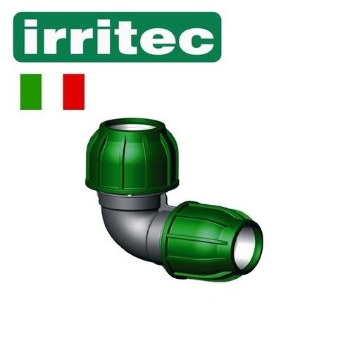Ugol_PND_Irritec