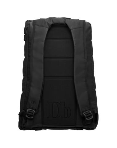 Рюкзак Douchebags Base 15L