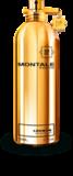 Montale — Louban