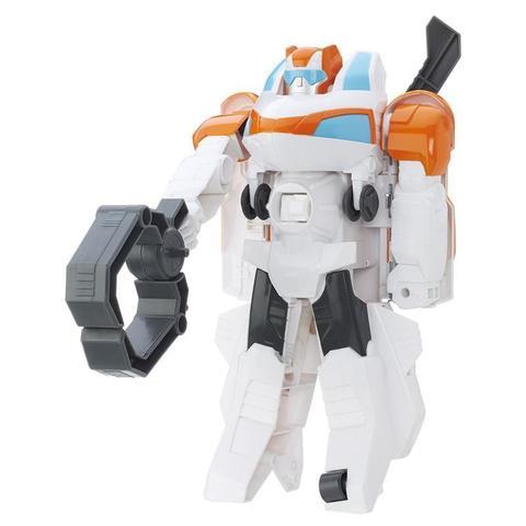 Робот - трансформер Playskool Блэйдс (Blades) Верторлет с краном - Боты спасатели (Rescue Bots), Hasbro