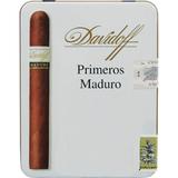 Davidoff Primeros Maduro