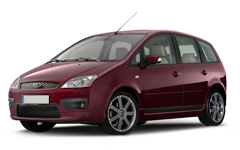 FORD C-Max 2003-2011