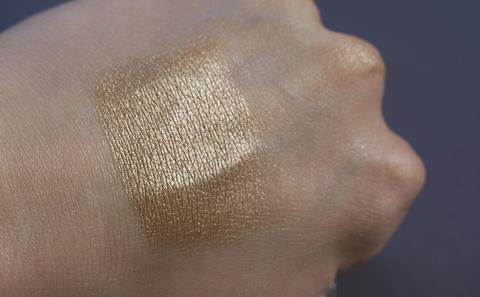 Bernovich Рассыпчатые тени-пигмент для век тон 13 1,5г