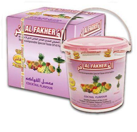 Al Fakher - Коктейль, килограмм