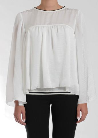 Блуза FAITH CONNEXION