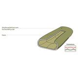 Спальный мешок Tengu Mark 28SB khaki