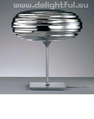 лампа Art Aqua Ell