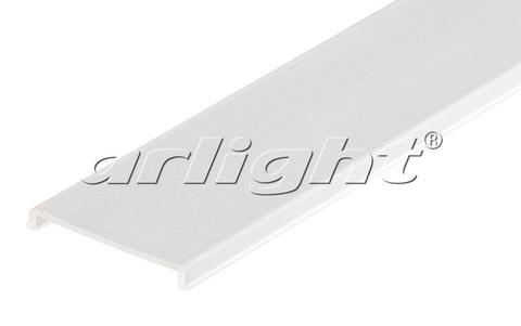 Экран Arlight  ARH-POWER-W35(F)-2000 Frost-PM
