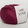 Пряжа LINO Lang Yarns