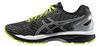 ASICS GEL-NIMBUS 18 LITE-SHOW мужские кроссовки для бега