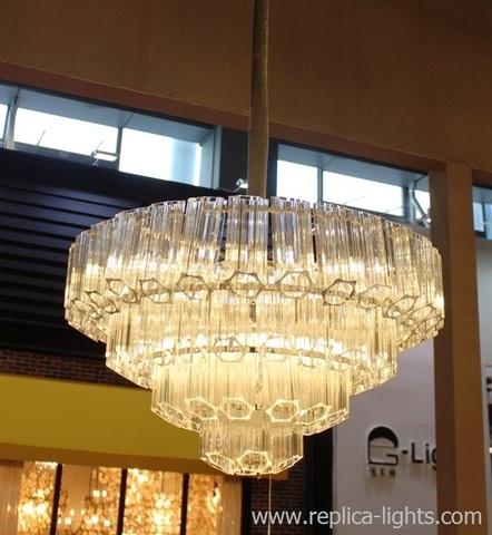 Design lamp 01-125