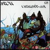 Atoll / L'Araignee-Mal (LP)
