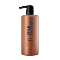 Revlon Style Masters Volume Shampoo - Шампунь для объема волос