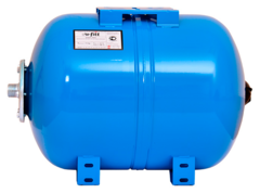 Гидроаккуммулятор Uni-Fitt 24 горизонтальный WAO24-U