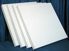 Звукопоглощающая панель ЭхоКор 30/595