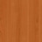 Вешалка 5 (600х230х220)