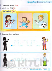 Family and Friends Starter: Class Book and MultiROM Pack