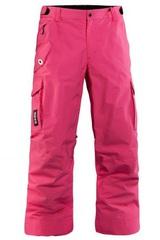 Мужские горнолыжные брюки 8848 Altitude Don (772746)