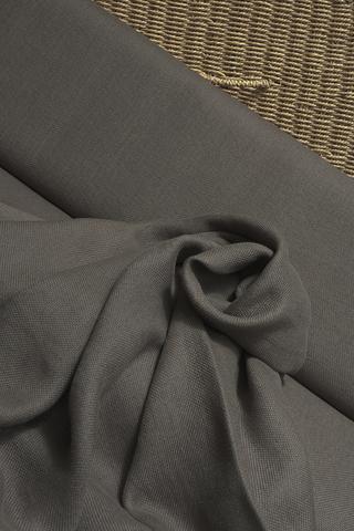 Интерьерная льняная ткань цвет ВЕНГЕ