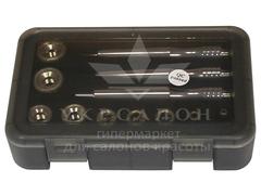 Комплект насадок для алмазной микродермабразии