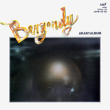 Bergendy ‎/ Aranyalbum (1971-1975)(2CD)